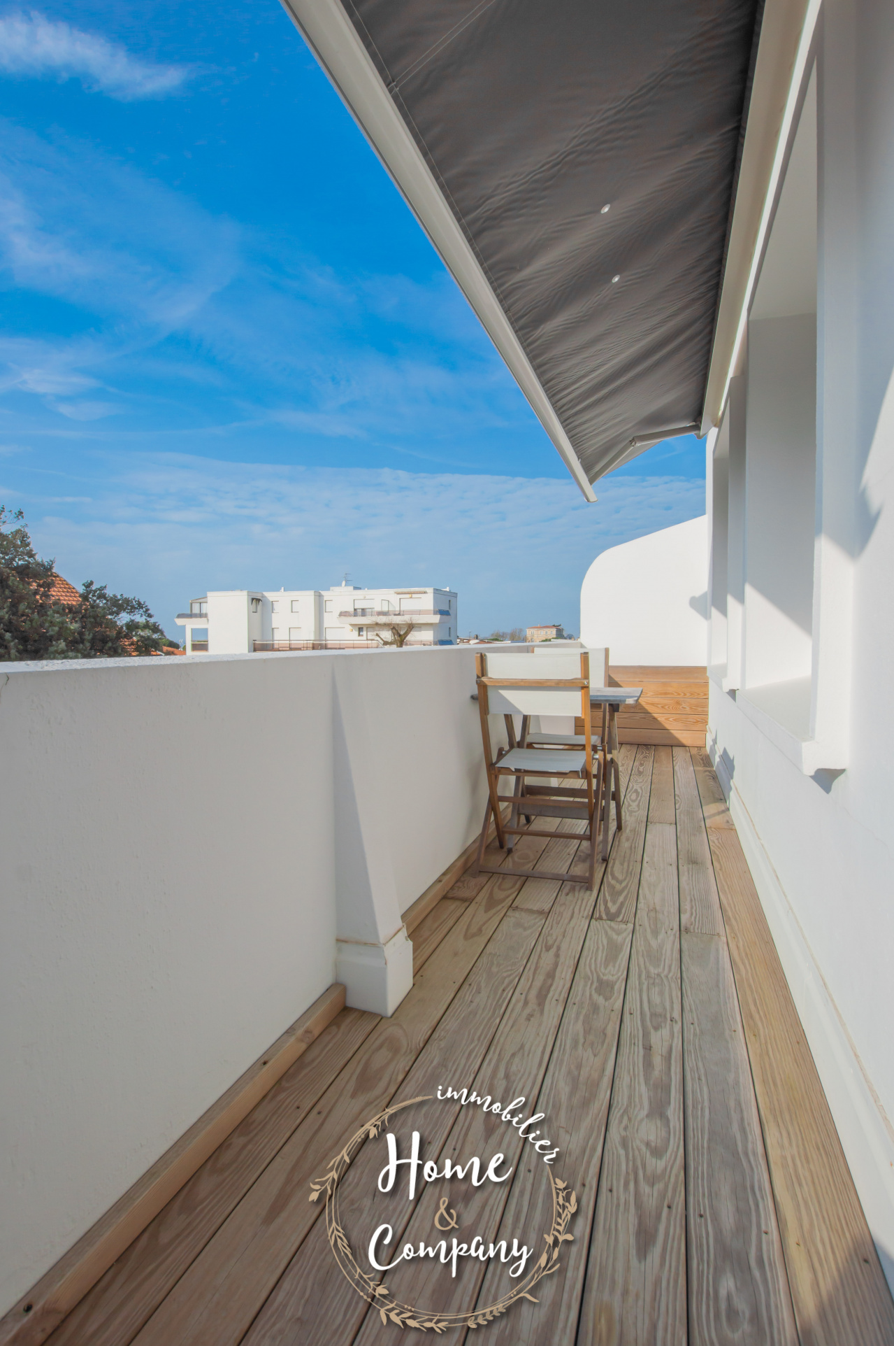 Image_3, Appartement, Royan, ref :52