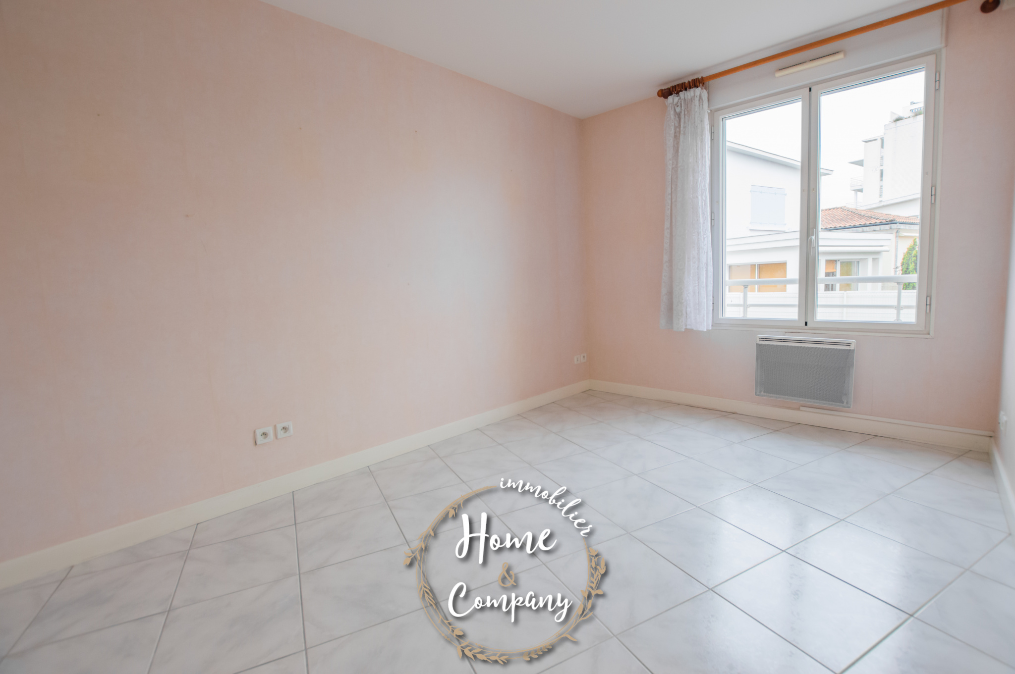 Image_9, Appartement, Royan, ref :95