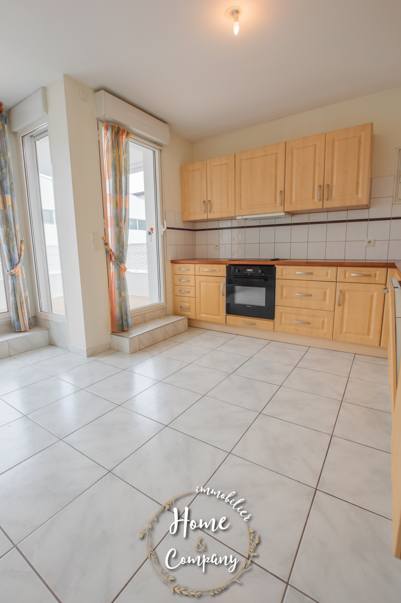 Image_6, Appartement, Royan, ref :95