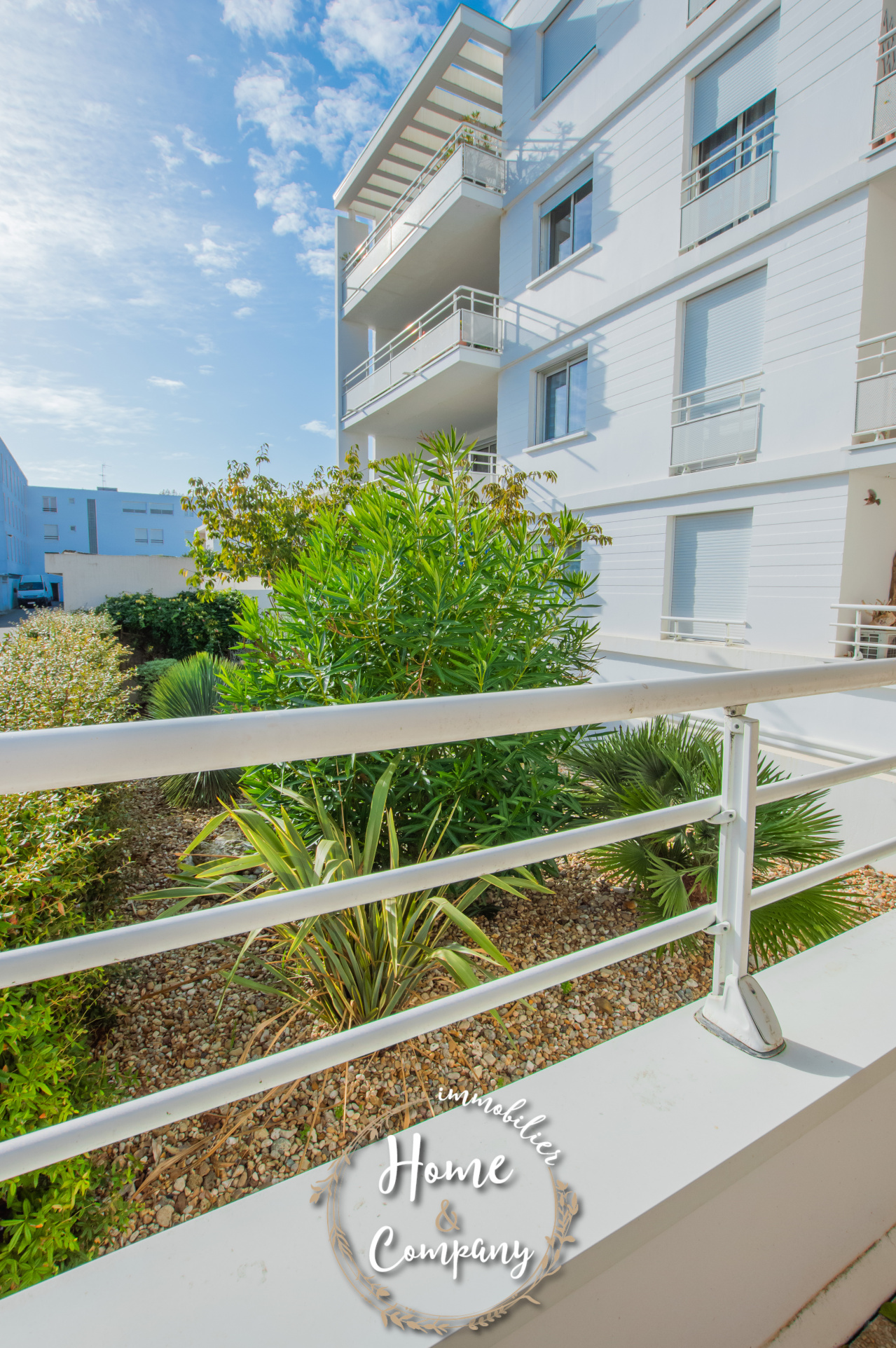 Image_10, Appartement, Royan, ref :95