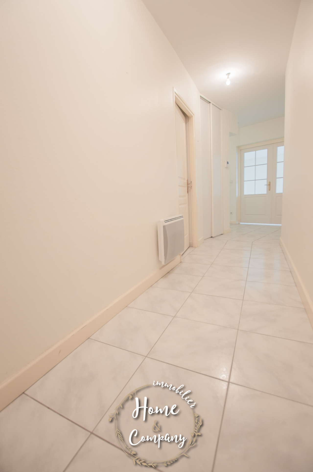Image_8, Appartement, Royan, ref :95