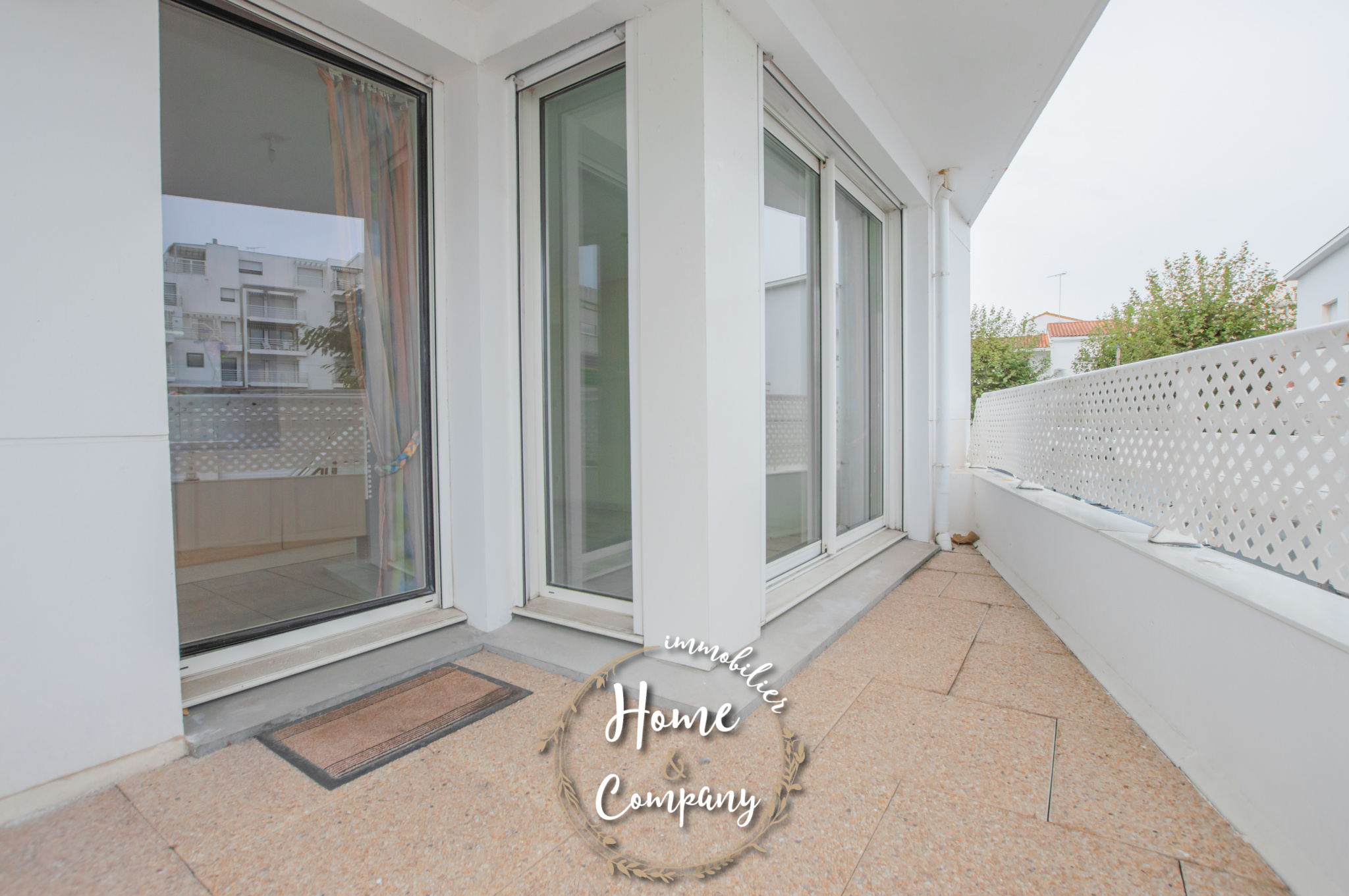 Image_4, Appartement, Royan, ref :95